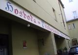 2008_075