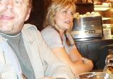 2008_123